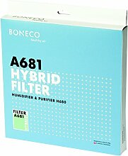 Boneco A681 HYBRID-Filter