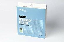 Boneco A681 - HYPRID Filter, speziell