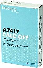 Boneco A7417 CalcOff