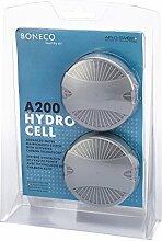 BONECO AOS Hydro Cell A200 Luftbefeuchterfilter