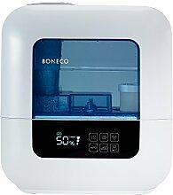 BONECO Luftbefeuchter Vernebler U700 - mit