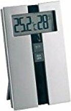 Boneco Verdampfer A7254Thermohygrometer