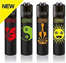 bong-discount Original Clipper® Classic Weed