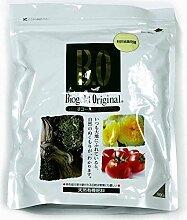 Bonsai-Baum BioGold Futtermittel 900 g-Slow