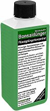 Bonsai-Dünger NPK Stickstoff+ HIGHTECH Dünger