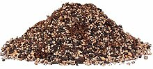 Bonsai-Erde 10 Liter - mit feinem Kokos-Substrat,