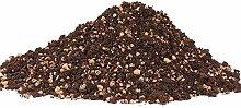 Bonsai-Erde 2 Liter - für Nadelbäume 62010