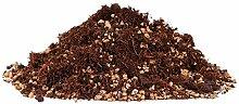 Bonsai-Erde 2 Liter - mit feinem Kokos-Substrat,