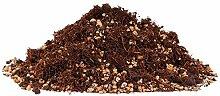 Bonsai-Erde 4 Liter - mit feinem Kokos-Substrat,
