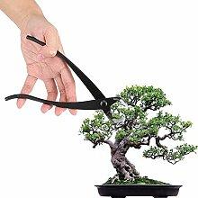 Bonsai Knospenzange Zinklegierung Bonsaiwerkzeug