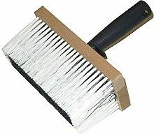 Bonum Heimwerker-Deckenbürste, Holzkörper, 917026