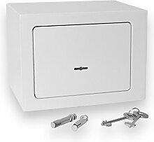 Bonzus® Minisafe Minitresor Safe Mini Safe Tresor