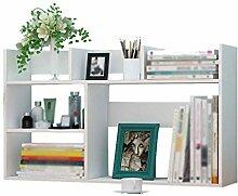 Bookshelf Bücherregal Bücherregale Desktop