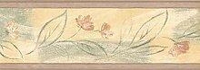 Bordüre Floral 30868160