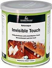 Borma Invisible Touch