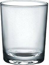 Bormioli Rocco 271088 Caravelle Wasserglas, 153