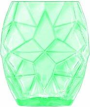 BORMIOLI ROCCO 594274 Becher, Glas