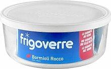 Bormioli Rocco 6190515Frost Frigoverre Glas,