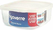 Bormioli Rocco 6190619Frost Frigoverre in