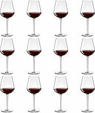 Bormioli Rocco Inalto Uno Extra Large Weinglas -