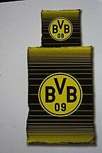 Borussia Dortmund (BVB Bettwäsche, 1 x