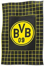 Borussia Dortmund BVB-Geschirr-Handtuch (2er-Set)