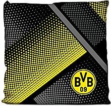 Borussia Dortmund BVB-Kissen one Size