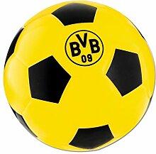 Borussia Dortmund Soundflaschenöffner, Öffner,