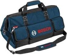 Bosch 1600A003BJ Professional Tasche Größe M