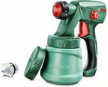Bosch 1600A008W7 Pistole Lampe (1600a008W7), Gr