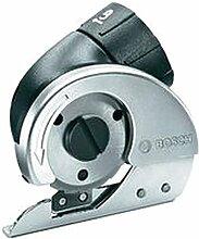 Bosch 16070 IXO Säge Werkzeug, Adapter