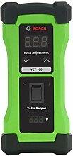 Bosch 3920 VET 100 Schaltkreisanalysewerkzeug
