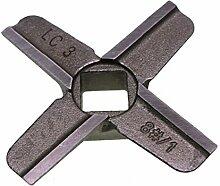 Bosch 629851 Messer für Fleischwolf
