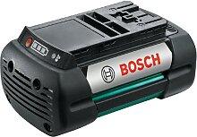 Bosch Akku für Rasenmäher F016800346