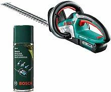 Bosch Akku Heckenschere AdvancedHedgeCut 36 mit