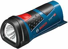 Bosch Akku-Lampe GLI PocketLED, Solo Version