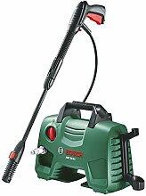 Bosch AQT 33-11 High-pressure washer 110Bar 1300W AQT 33-11 220V