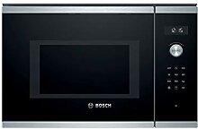 Bosch BEL554MS0 Serie 6 Einbau-Mikrowelle / 900 W