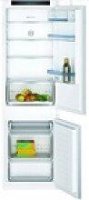 BOSCH Einbaukühlschrank KIV86VSE0