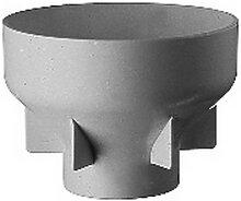 Bosch Farbsieb für Dekorationswerkzeuge 1609390045