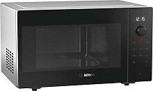 Bosch FFM553MB0 Serie 6 Freistehende Mikrowelle /