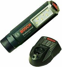 Bosch GLI 12 V - 300 Professional Akku-Lampe +