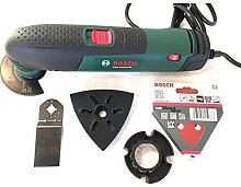 Bosch Heimwerker0603100504PMF Universal