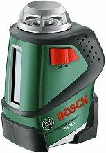 Bosch Heimwerker PLL 360 Selbstnivellierender