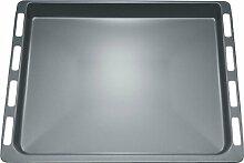Bosch HEZ331000 Backblech / emaillier