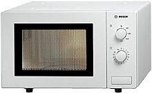 Bosch HMT72M420 Serie 2 Freistehende Mikrowelle /