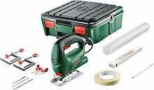 Bosch Home and Garden 06033A0005 Stichsäge, 500
