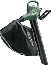 Bosch Home and Garden UniversalGarden Tidy Elektro