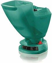 Bosch Isio Universal-Streuaufsatz (für Saatgut