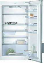 Bosch KFR20A60 Einbaukühlschrank / A++ / 184 L /